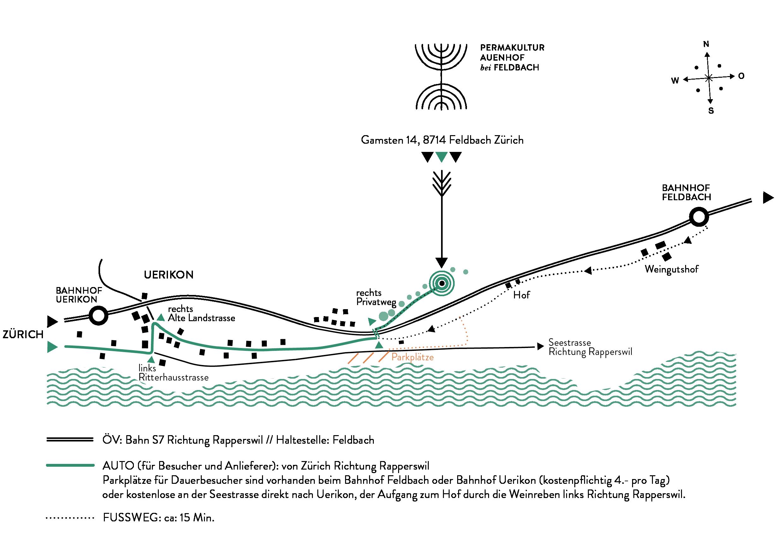 Anfahrtsplan-auenhof